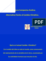 Agric. Campesina a. Agosto 2017