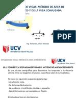 Clase 12 (RM-UCV)2.ppt