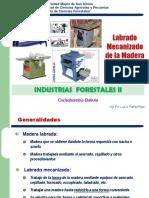2. Labrado Mecanizado.pdf