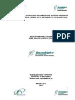 TRABAJOS FINAL DESARROLLO DE PRACTICA.pdf