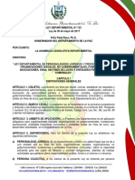 Ley Dep_133.PDF (Personerias Juridícas)