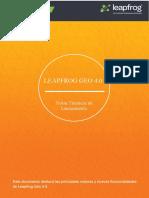 Leapfrog-Geo-4.0-release-notes-ES.pdf
