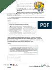 esteticaosmediahojeflggmexercicios-110926121853-phpapp01