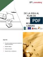 Taller de La Idea Al Plan EPAE (1)