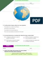 refuerzo-y-ampliacic3b3n-tema-1.doc