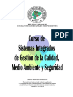 Unidad 1 Principios Básicos de Integración de Sistemas