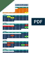 Calendario_Escolar_2010_2_VF