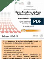 NuTraVE_Definiciones & Vig. Epidem
