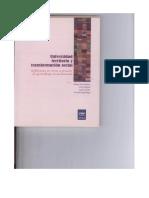 Elsegood (2014). Capítulo 1 - Universidad, territorio y transformación social.pdf