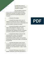 aspectospsicolgicosdagravidez-121126115358-phpapp02
