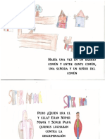 Cuento Final