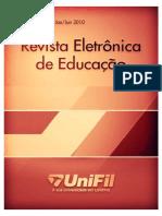 jan-jun-2010.pdf
