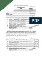 Critérios Diagn11.º 2017 2018