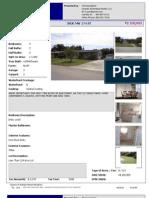 Broward Homes For Sale in MIramar FL