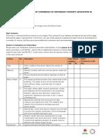 Form Penilaian Full Paper