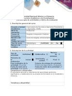 Guía Reconocimiento .pdf