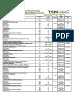 TABLAS-ISRL-ACTUALIZADA-2016.pdf