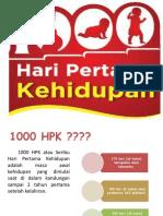hpk.ppt
