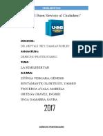 DERECHO-PENITENCIARIO-SEMILIBERTAD.docx