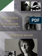 TX-Depresion-Mayor-2.ppt