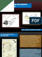 Metodologías de Diseño Bioclimático