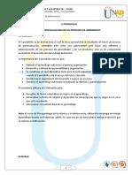 Guia Del E-portafolio 403009 2017-02