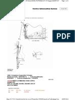 VENTANA 2.pdf