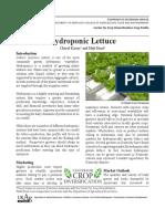 hydrolettuce.pdf