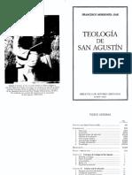 Moriones-Francisco-Teologia-de-San-Agustin.pdf