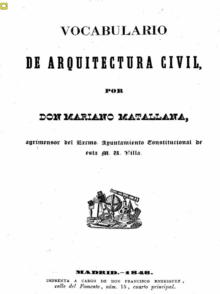 Vocabulario de arquitectura civil.pdf