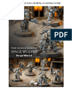 Forgeworld Vlka Fenryka painting guide.pdf
