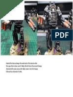 volkite barrels effect.pdf