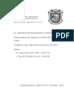 Sistema de Marcos Anaya García