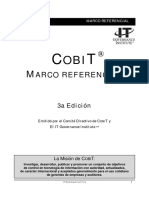 02_03MarcoReferencial.pdf