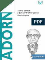 46. Adorno - Mario Farina.pdf
