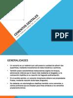 cementosdentales-130113233806-phpapp02.pptx