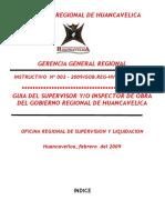 Guía Del Supervisor de Obral.doc