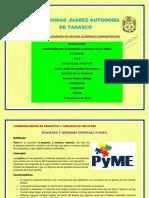122B24132_Yesenia _Ramos _Hidalgo_Act2_Uni1.docx