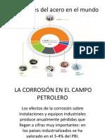 corrocion en el campo petrolero.pptx