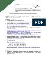 Elemchim_CC2_2014_corr.pdf