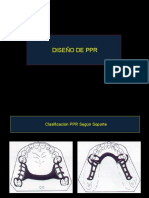 Rpir Indirectabasespruebaestructura 121107200035 Phpapp02