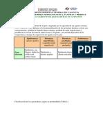Protocolo de tratamiento de quemaduras en atención primaria.pdf