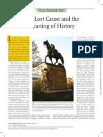 OAH Magazine of History-2013-Hale-13-7.pdf