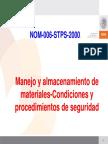 207_1430134384_553e1e70455b4.pdf