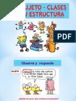 pptelsujetoestructuraok-.ppt