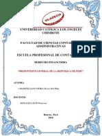 Derecho Cmercial Contrato