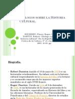 Historia Cultural.pptx