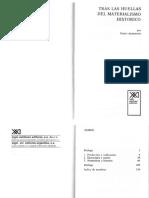 Tras-Las-Huellas-Del-Materialismo-Historico-Anderson.pdf