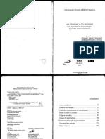 Na-presenca-do-sentido.pdf