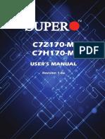 C7Z170-M_C7H170-M 1.0a (MNL-1813)
